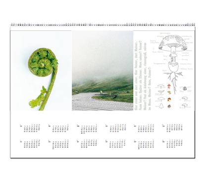 23_Scherrieble-Design_Gestaltung_Kalender
