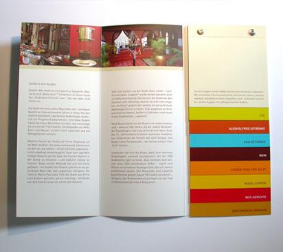 2_Scherrieble-Design_Gestaltung_Speisekarte_Noodle1-Dining.kl