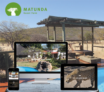 2_Scherrieble-Design_Homepagegestaltung_Matunda-Farm