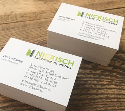 3_Scherrieble-Design_Gestaltung_Logo-und-Geschaeftsausstattung_Nickisch-GmbH