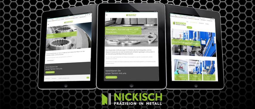 4_Scherrieble-Design_Homepagegestaltung_Nikisch-GmbH_856