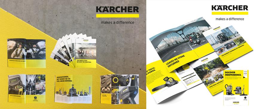 5_Scherrieble-Design_Gestaltung_Broschueren_Anzeigen_Kaercher_856
