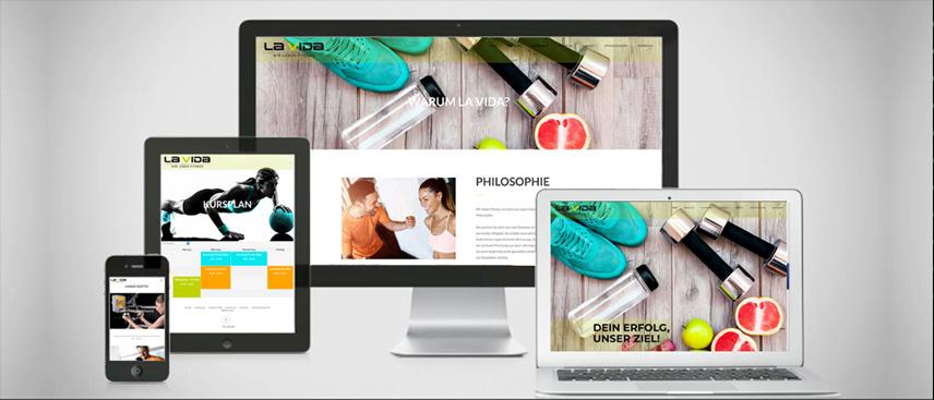 5_Scherrieble-Design_Homepagegestaltung_Fitness_La-Vida_856