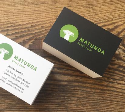 6_Scherrieble-Design_Gestaltung_Logo-und-Geschaeftsausstattung_Matunda-Farm
