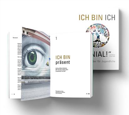 6_Scherrieble-Design_Gestaltung__Buch_kl