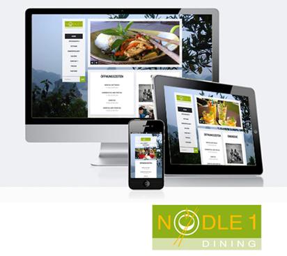 6_Scherrieble-Design_Homegestaltung_Noodle-1-Dining
