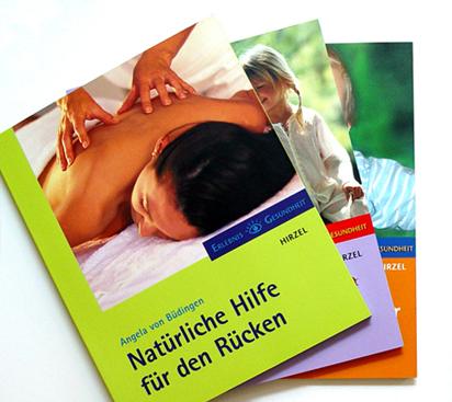 7_Scherrieble-Design_Gestaltung_Buecher_Hirzel-Verlag