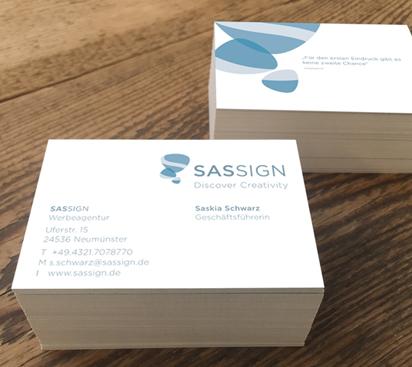 7_Scherrieble-Design_Gestaltung_Logo-und-Geschaeftsausstattung_Sassign