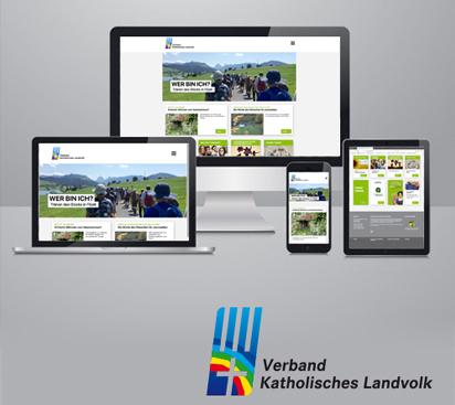 7_Scherrieble-Design_Homegestaltung_VKL_Stuttgart