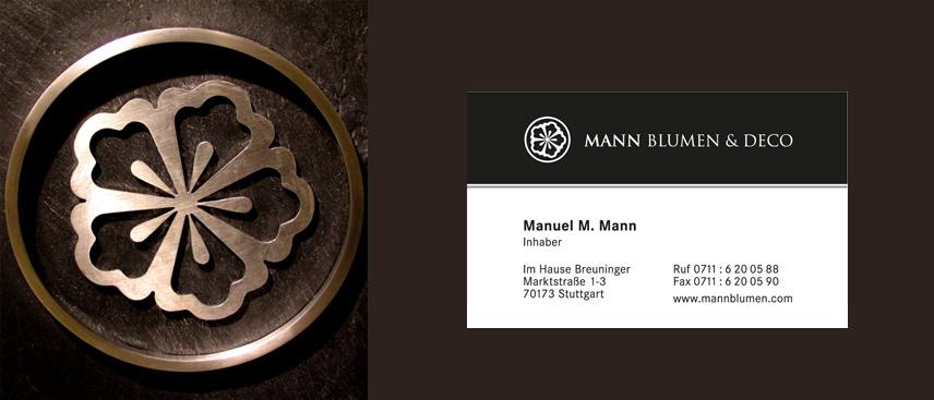 8_Scherrieble-Design_Gestaltung_Logo-und-Geschaeftsausstattung_Blumen-Mann_856