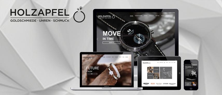 8_Scherrieble-Design_Homepagegestaltung_Juwelier_Holzapfel_856