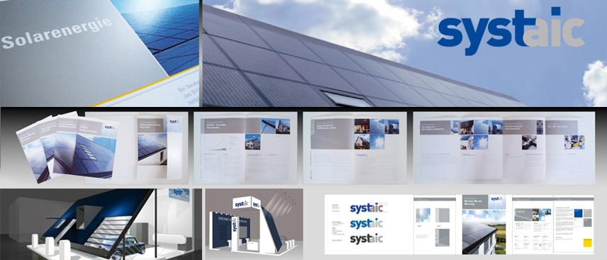9_Scherrieble-Design_Gestaltung_Broschueren_Systaic_856